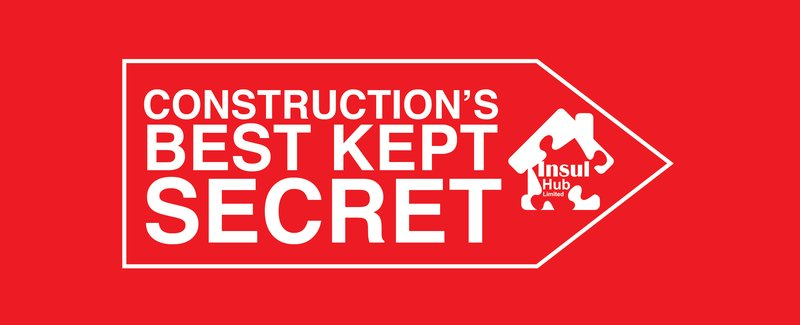 Constructions Best Kept Secret